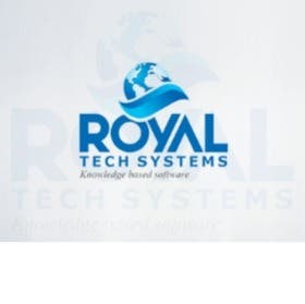 Profile image of royaltechsystems