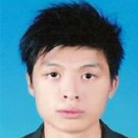 Profile image of ahhongcheong91