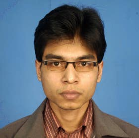 Profile image of mdshmanik
