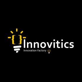 Profile image of innovitics