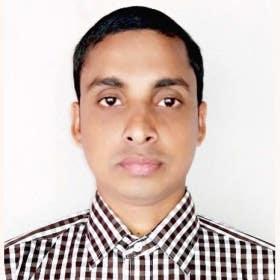 Rasel2543 - Bangladesh