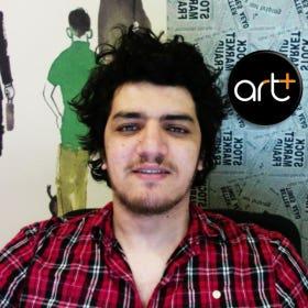 artplus2013 - Tunisia
