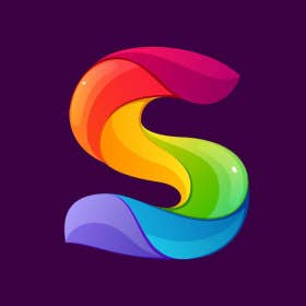 ssgraphicmaster - Bangladesh