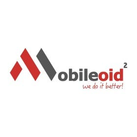 Profile image of mobileoid2