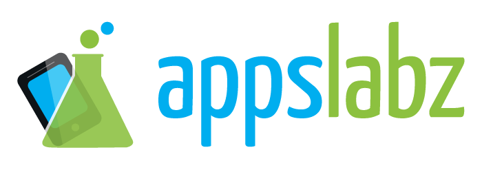Profile image of appslabz