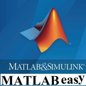 Profile image of matlabteacher