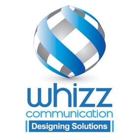 Profile image of whizzcmunication