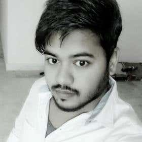 Profile image of biswajeet07