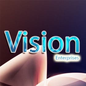 Profile image of visionaniket