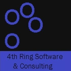 Profile image of frconsulting