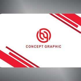 Profile image of conceptgraphic
