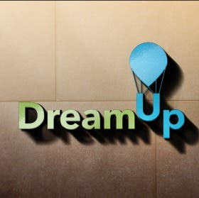 Profile image of appdreamup