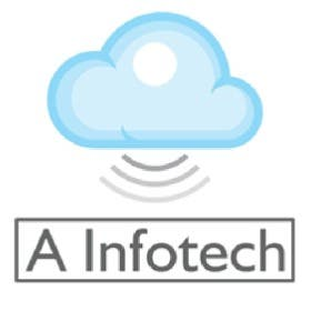 Profile image of ainfotechpvt