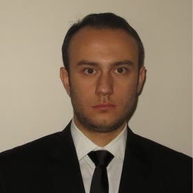 Profile image of moktay88