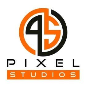 Profile image of pixelstudiolko