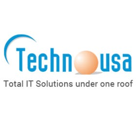 Profile image of Technousa