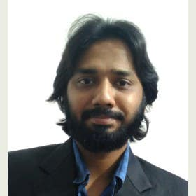 Profile image of mvaqasuddin