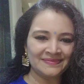 Profile image of priyankajoshi24