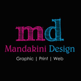 Profile image of mandakinidesign