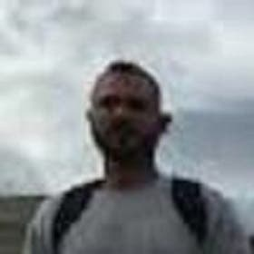 Profile image of moazzam1204