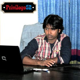 Privilege52 - Bangladesh