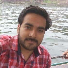 expertteamindia - India