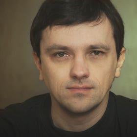 evgen07 - Ukraine