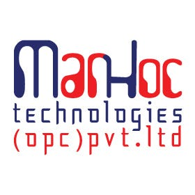 Profile image of Manhoc