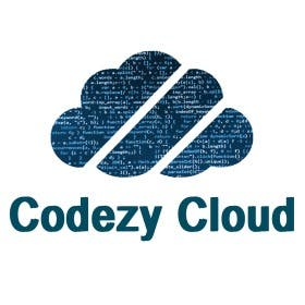 Profile image of CodezyCloud