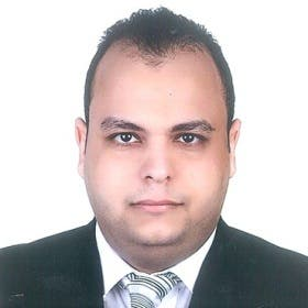 Profile image of abdelrahman2019