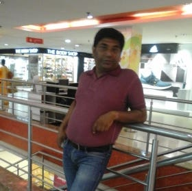 Profile image of mrinmoybiswas80