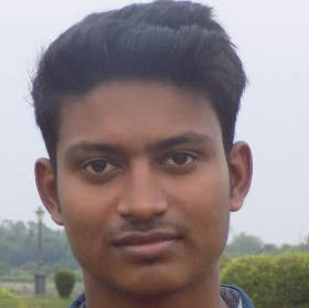 Profile image of sudipraj44