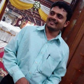 sudheerhegde88 - India