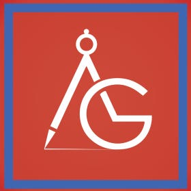 Profile image of ArchiGeeks