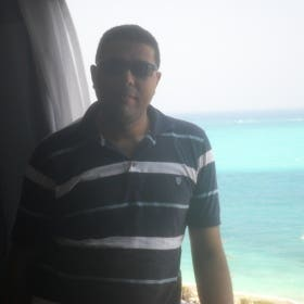 Profile image of elsabagh8324