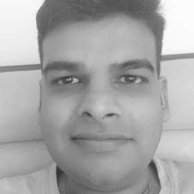 Profile image of preetsumit