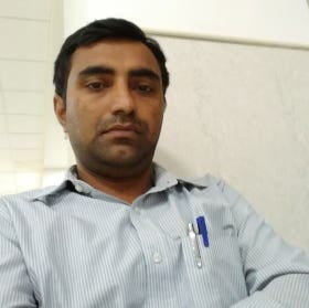Profile image of arvind110785