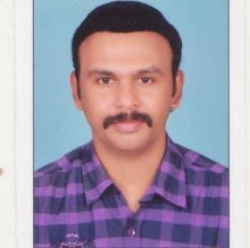 vivekdaneapen - India
