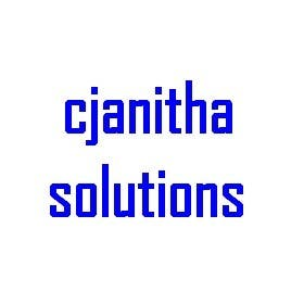 Profile image of cjanitha