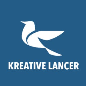 KreativeLancer - India