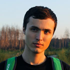 Profile image of Ildar120891