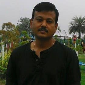 Profile image of sanjay742000