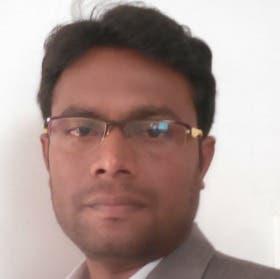 harishkumar694 - India