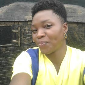 Profile image of rachelbolaji24
