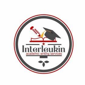 interleukin - Greece