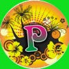 prernawebsol's Profile Picture