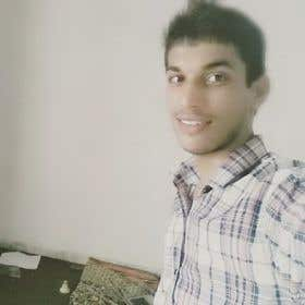 Profile image of usmanriaz219