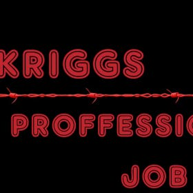 Profile image of kriggs3661
