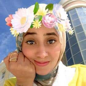 Profile image of monasaeed94