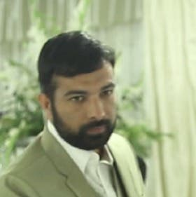 Profile image of MohsanEijaz
